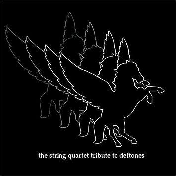 Deftones, White Pony full album zipgolkes