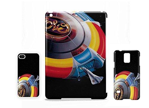 Electric Light Orchestra space dock iPhone 5 / 5S cellulaire cas coque de téléphone cas, couverture de téléphone portable