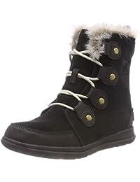 Women's Explorer Joan Boots