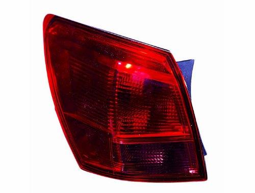 Alkar 2211570 Faros Delanteros para Autom/óviles