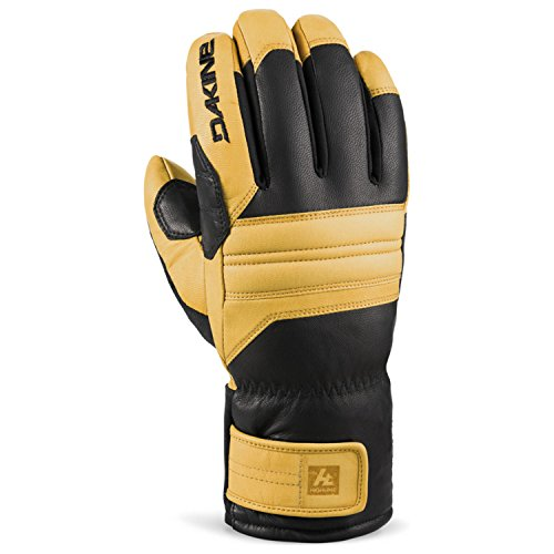Dakine Stretch Mittens (Dakine Kodiak GORE-TEX Snowboard Glove Mens)