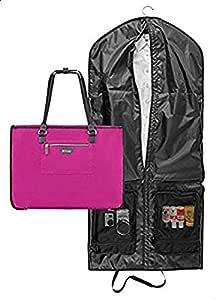 Biaggi Ladies Bag & Tote