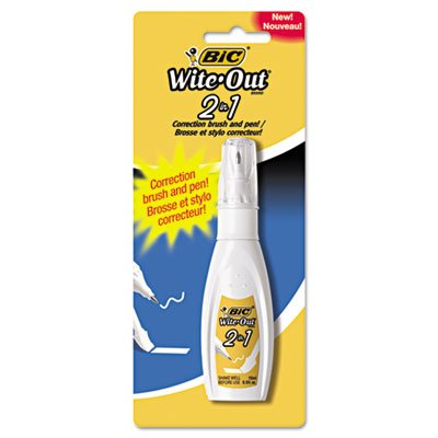 bic-15ml-bottle-wite-out-2-in-1-correction-fluid-bicwopfp11
