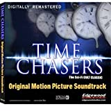 Time Chasers - Original Motion Picture Soundtrack