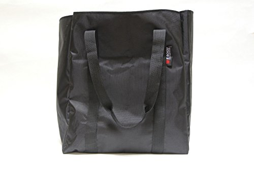 e-bogu Kendo Deluxe Tote Bogu Bag [GLOBAL KENDO TRAVELER] by e-bogu
