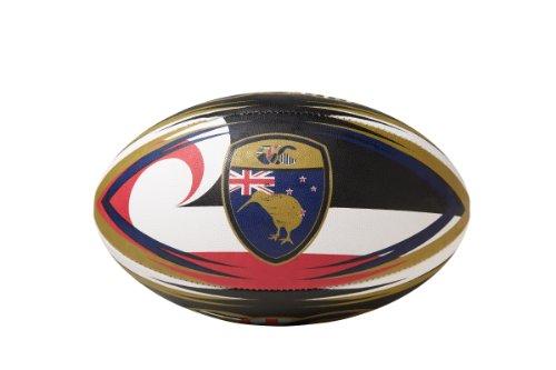 canterbury-ccc-international-ball-new-zealand-white-5