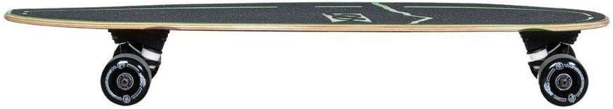 DB Longboards Cascade