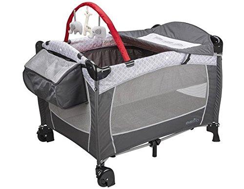 evenflo-portable-baby-suite-dlx-taylor