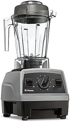 Vitamix E310 Explorian Licuadora Recipiente de grado profesional ...