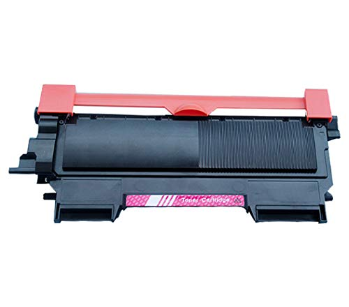 Compatible with Brother TN-2215 TN-2225 7360 7470d Toner Cartridge, Suitable for Brother MFC-7360N/7460DN/7860DWDCP-7060D/7065DN/7070 MFP Black Powder Box