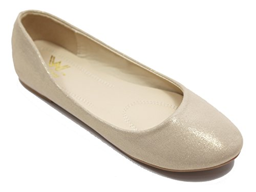 max-collection-may-women-ballet-flat-shoes-all-colors