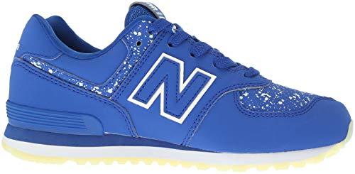 Balance Unisex New Balance New 574v2 574v2 Sneaker Sneaker wW7wI1qz8n