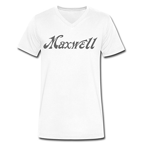 yzc-popular-men-maxwell-2016-mens-t-shirt-white-l