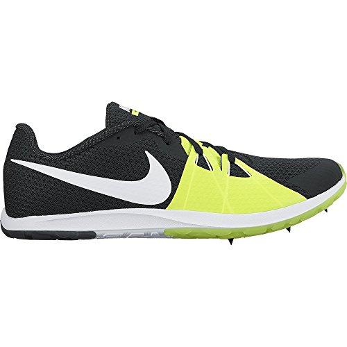 Nike Men s Low-Top