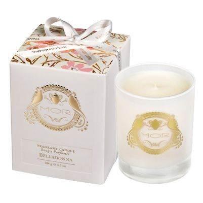 mor-cosmetics-emporium-candle-belladonna-65-ounce