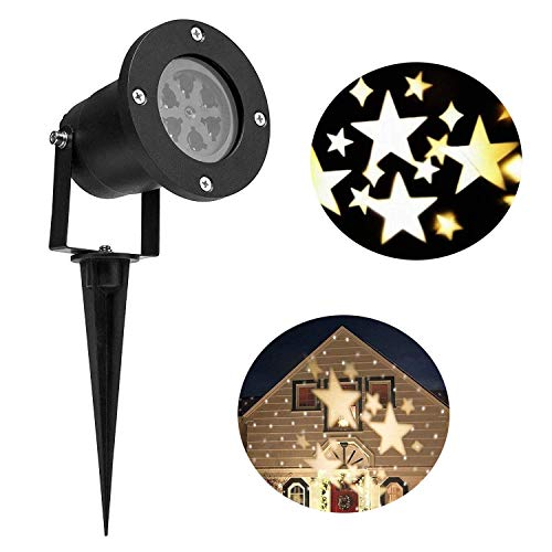 Lights & Lighting Rational 9w Rgb Led Swimming Pool Underwater Light Fountain Spotlight Lamp With Remote Control Ac 12v