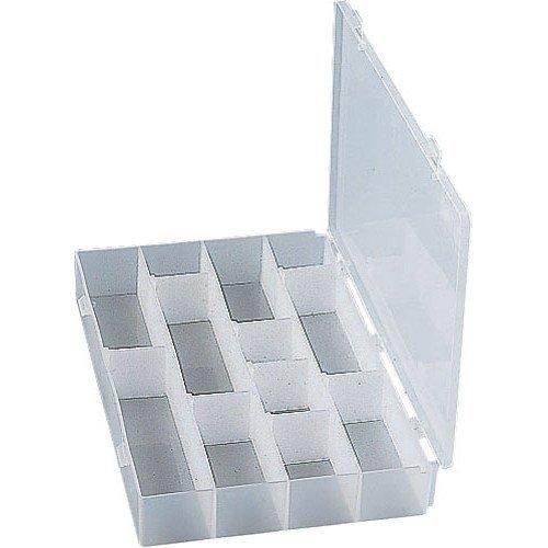 gooseneck toolbox - 1
