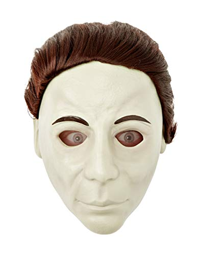 Michael Myers Door Greeter - Halloween H20