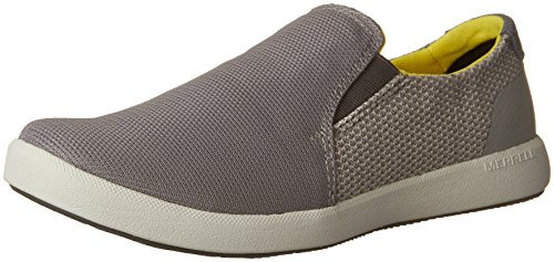Women Sneaker Mesh Moc Freewheel Wild Merrell Dove Fashion 4xqAd7dn