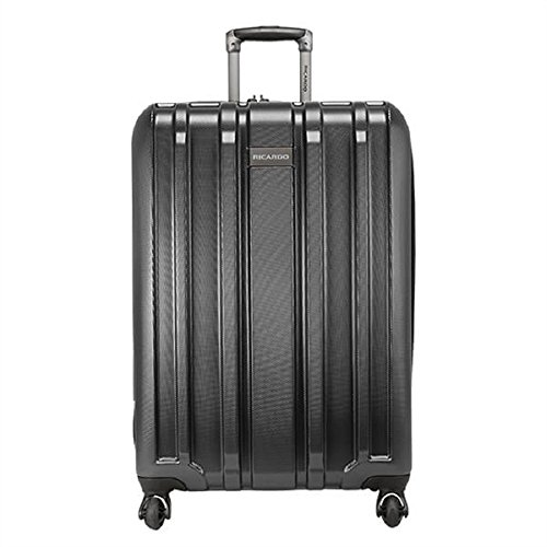 ricardo-beverly-hills-yosemite-29-spinner-upright-suitcase-gray