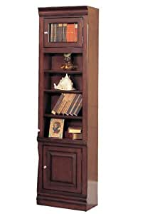 """Sterling 21"""" Bookcase"""