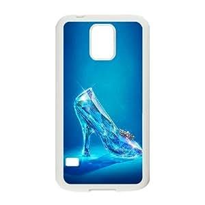 Samsung Galaxy S5 Phone Case Cinderella A2193