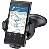 Nokia CR-123 Universal Car Mount System Holder Cradle for Cell Mobile Phone