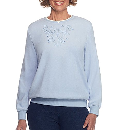 Alfred Dunner Sweater - 3