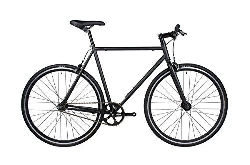 Fyxation Pixel Fixed Gear Single Speed Fixie Bike