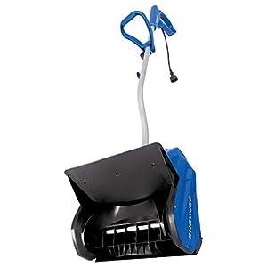 Snow Joe 323E 10-Amp Electric Snow Shovel