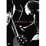 Carole King: In Concert [DVD] by Larry Jordan