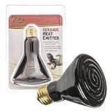 Ceramic Heat Emitter for Reptiles Watt: 250 Watts