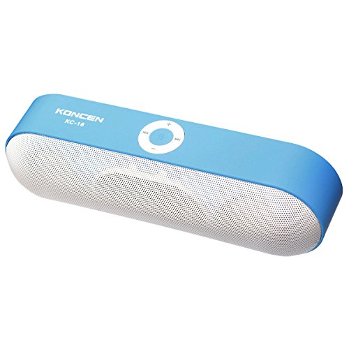 Wireless Bluetooth Portable Playtime Distortion product image