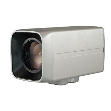 VideoVigilancia-Alarmas CV418FZ-FHAC: Amazon.es: Electrónica