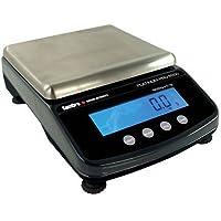 6.5 in. x 4.5 in. GemOro Platinum Pro 6000 Scale - 9778