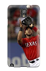 Herbert Mejia's Shop texas rangers MLB Sports & Colleges best Note 3 cases