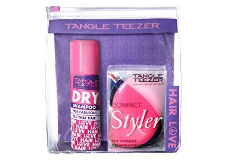 Tangle Teezer Festival Pack, 1 Stück