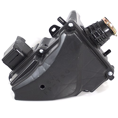 Air Filter Assembly (Air Box) for Lexmoto (ARBX070):