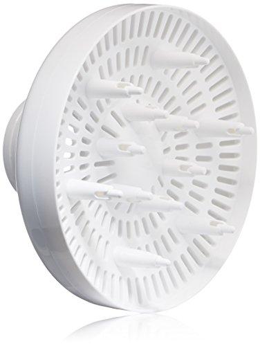 T3 - SoftCurl Hair Dryer Diffuser  | Volumizing Hair Diffuse