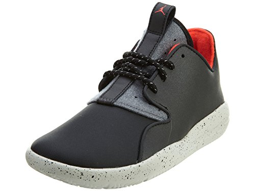 online store 6b849 46c70 ... reduced nike jordan kids jordan eclipse holiday bg buy online in oman. shoes  products in ...