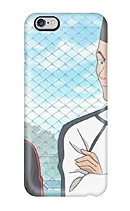 Carroll Boock Joany's Shop Iphone 6 Plus Hard Case With Fashion Design/ Phone Case 7666944K31105082