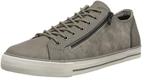 Aldo Men's Squire Fashion Sneaker