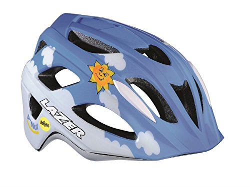 Lazer-PNut-Youth-Helmet-with-MIPs-Sky-Blue-one-size