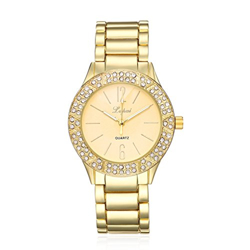womens-luxury-analog-wrist-watch-iced-out-stainless-steel-band-bling-rhinestone-novelty-gold-watches
