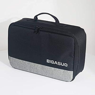 BIGASUO Projector Case