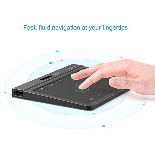 Best Touch mouse pad (July 2019) ☆ TOP VALUE ☆ [Updated] + BONUS