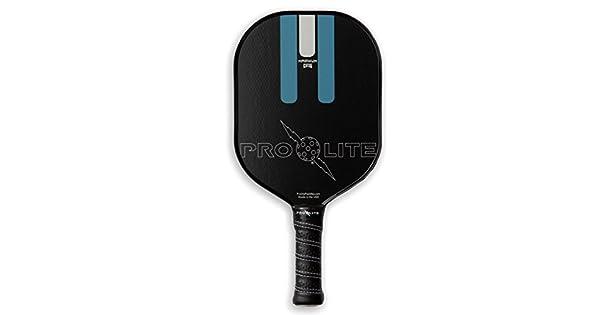 Amazon.com: Prolite Magnum Stealth de grafito, color azul ...