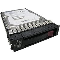 HP 750 GB 3.5 Internal Hard Drive 432401-002