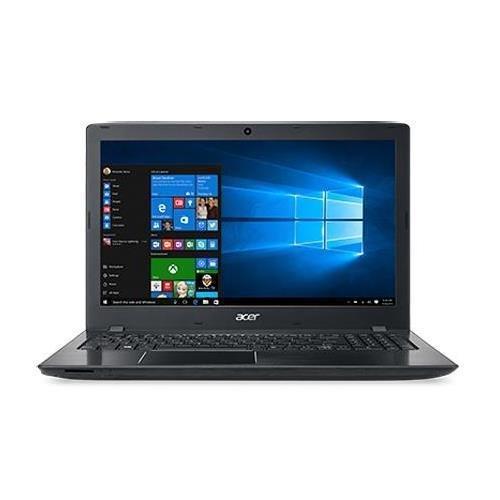 Acer Aspire 15.6' Full HD 1920x1080 laptop (2017 Newest), Intel Core i7-6500U dual-core processor 2.5GHz, 8GB RAM, 500GB HDD, 802.11ac, HDMI, SD card reader, Windows 10 64-bit