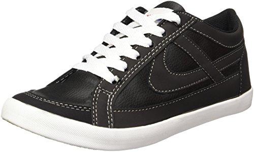 PANAM Unisex Urban Shoe JZbHL9U